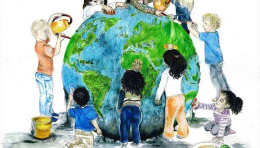 Edukacja dla zrównoważonego rozwoju