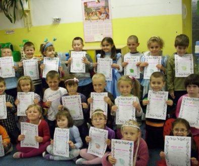dzien-przedszkolaka-lublin-21