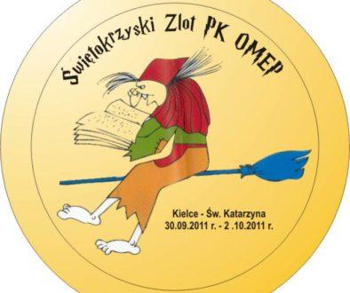 zlot_logo