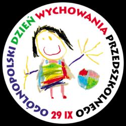 logo_odwp