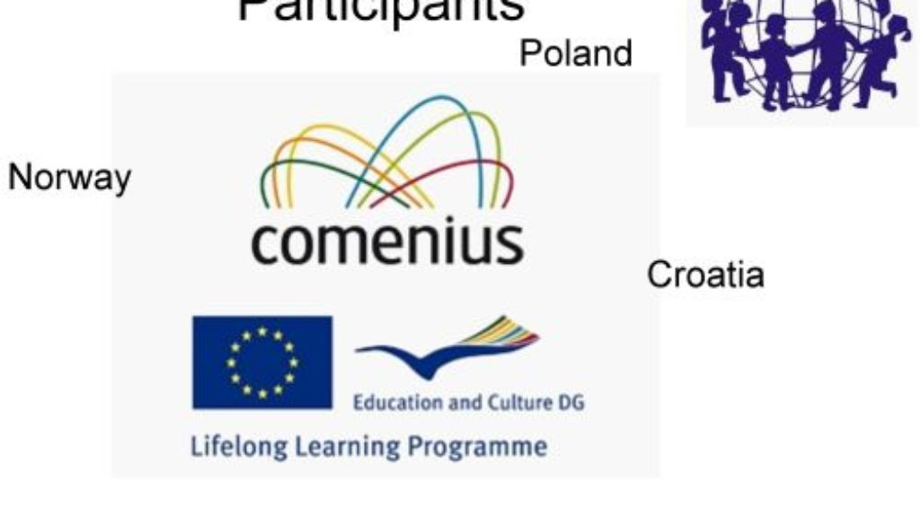 comenius1