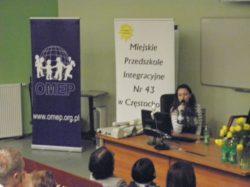 forum-omep-08