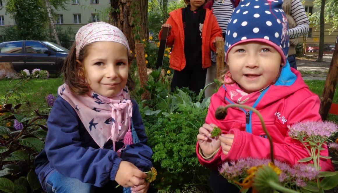 dzien-przedszkolaka-bialystok-19