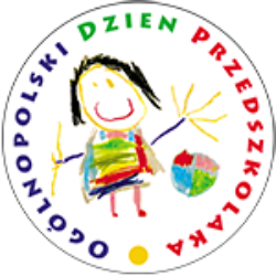dzien-przedszkolaka-logo