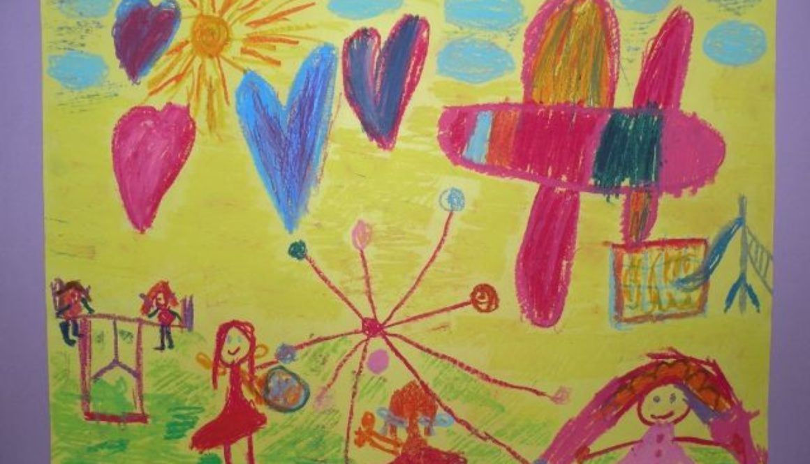 wystawa-przedszkole-31