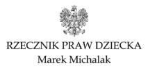 RPD - logo z godlem mm