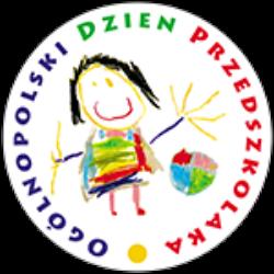ogolnopolski-dzien-przedszkolaka
