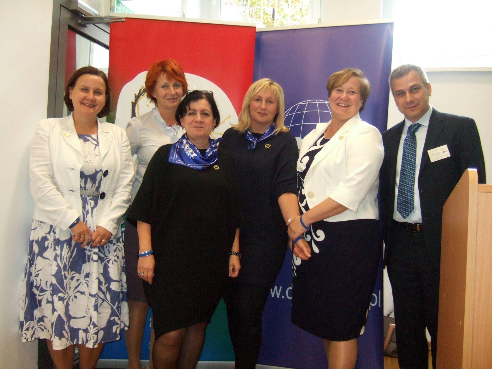 konferencja-2015-11