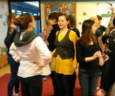 szkolenie-slaski-03