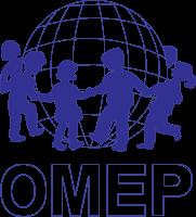 Światowa Organizacja Wychowania Przedszkolnego