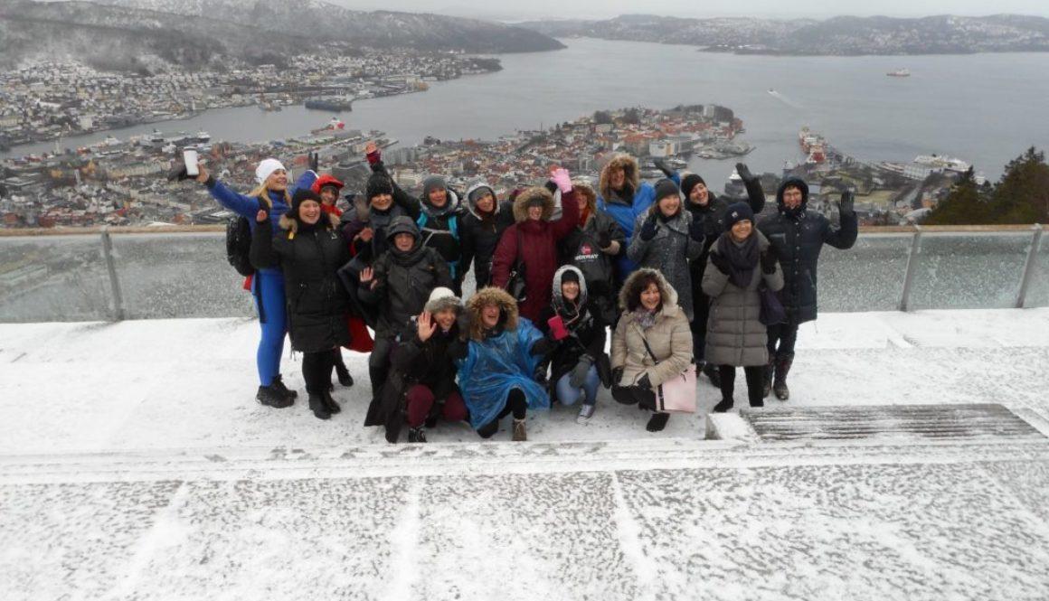 norwegia-03
