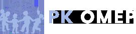 PK OMEP