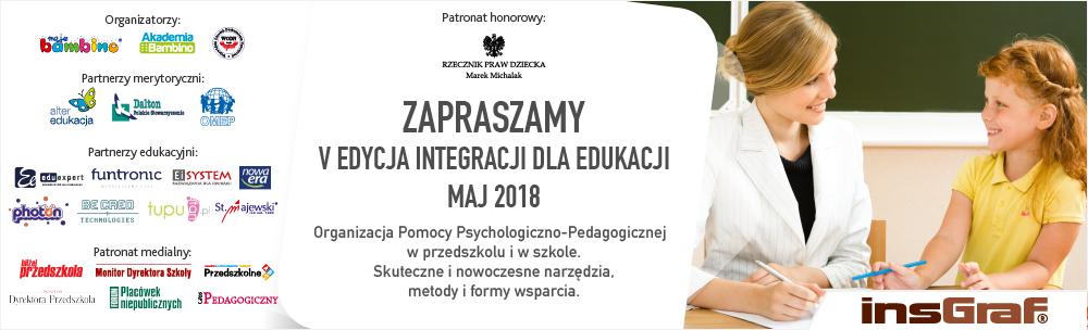bannery konfwiosna2018_MB slideshow