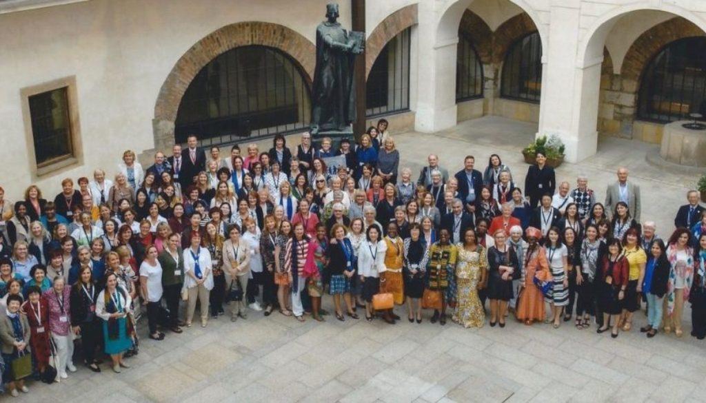 konferencja-praga-07