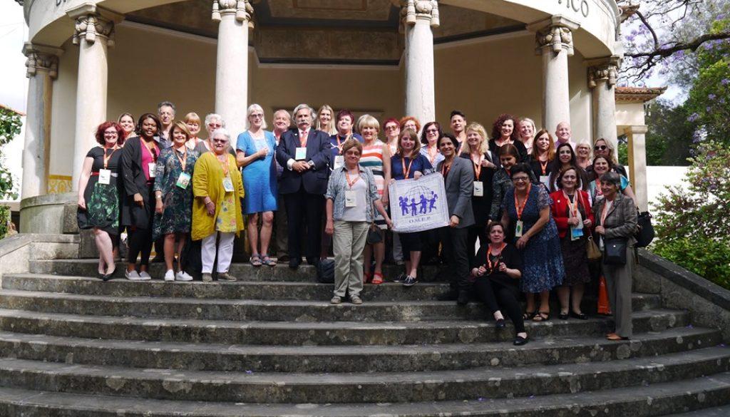 konferencja-lizbona-04