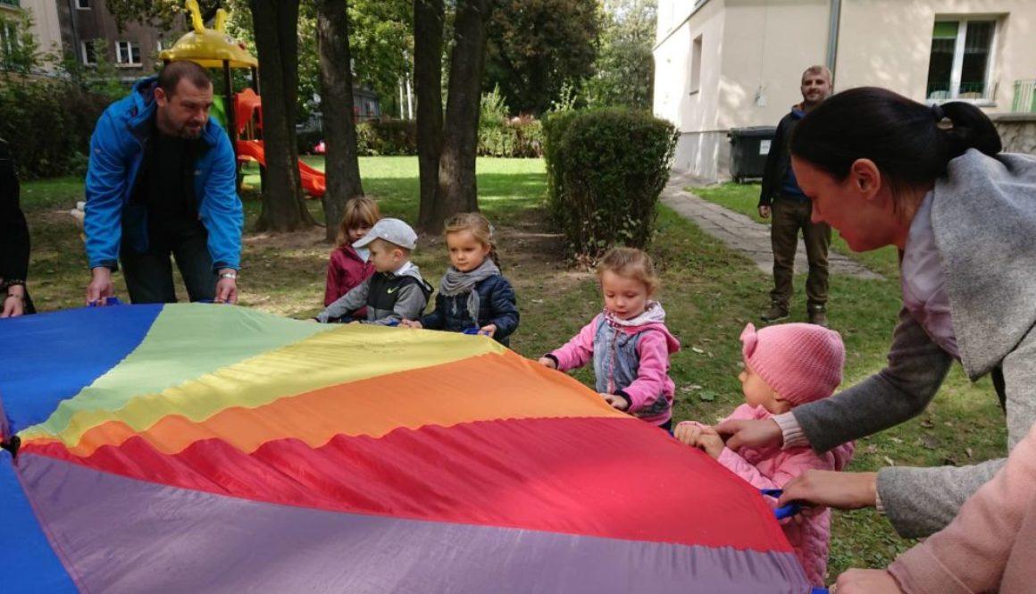 dzien-przedszkolaka-krakow-01