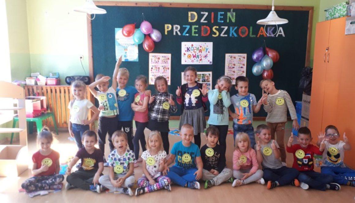 dzien-przedszkolaka-czestochowa-33-04